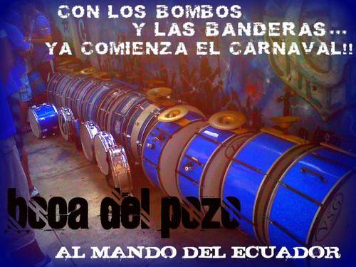 Boca-del-Pozo-pionera-desde-los-80-002