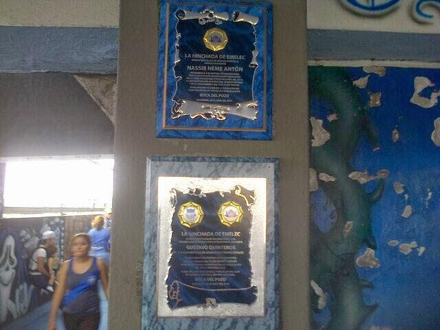 Boca-del-Pozo-pionera-desde-los-80-012