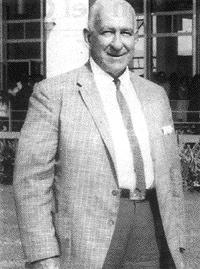 George-Capwell