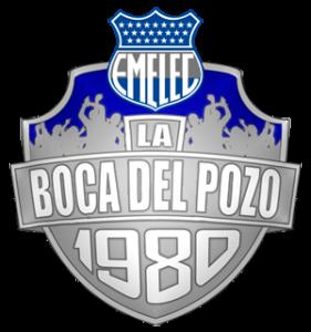 Boca-del-Pozo-logo