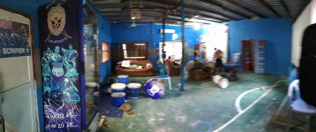 BDP-Galapagos-012