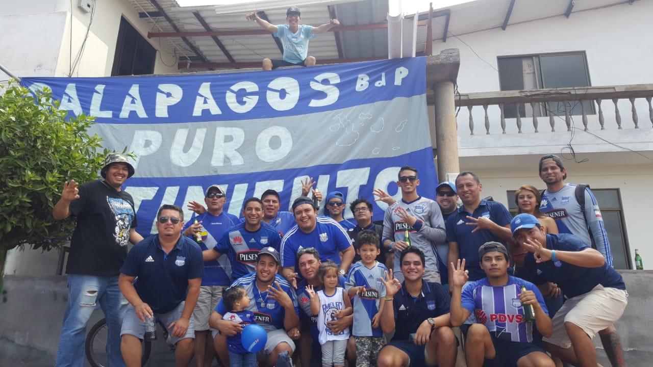 BDP-Galapagos-07