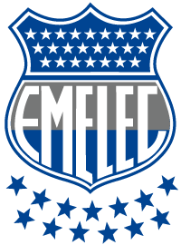 Club-Sport-Emelec