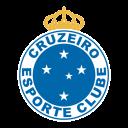 BDP-Cruzeiro