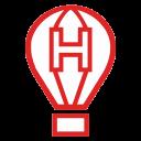 BDP-Huracan